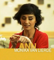 Generiek6 Cosmeticabedrijf Ann Links