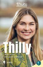 Thilly-mijnleven eengrootavontuur.jpg