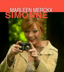 Generiek6 Park Simonne Rechts