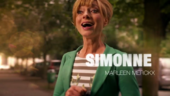 Generiek8 Simonne