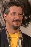 Luc Bomans