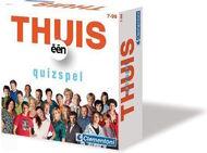 Thuis quizspel editie2011