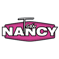 Taxi Nancy