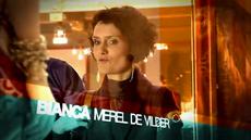 Generiek7 Bianca