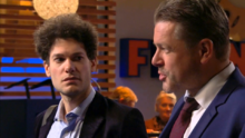Thuis afl4488 11 PhilippeTom.png
