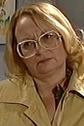 Liliane Portret S04