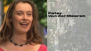 Marie Van Goethem