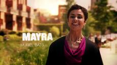 Generiek8 Mayra bis