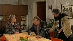 Thuis afl392 6 FlorkeFrankLuc