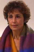 Mayra Magiels