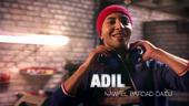 Generiek8 Adil