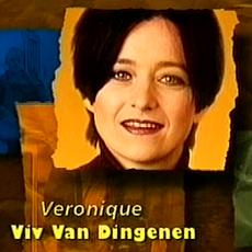 Generiek3 Veronique