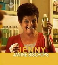 Generiek6 Cosmeticabedrijf Jenny Links