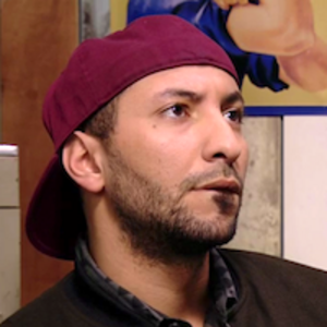 Adil Portret S22.png