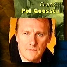 Generiek3 Frank
