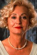 Marianne Bastiaens