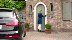 Thuis afl3835 5 Judith
