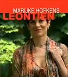 Leontien Vercammen