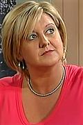 Daisy Vandenkerckhove