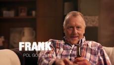 Generiek8 Frank