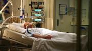 3895-ZiekenhuisJens.png
