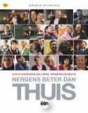 Thuis boek2011 editie1