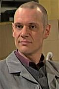 Patrick Derijcke
