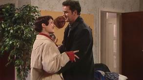 Liefdesrelatie van Neil en Bianca