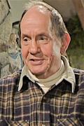 Marcel Delmere