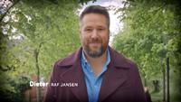Dieter Van Aert