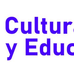 Cultura y Educación (Malleco)