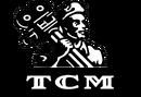 TCM 1997