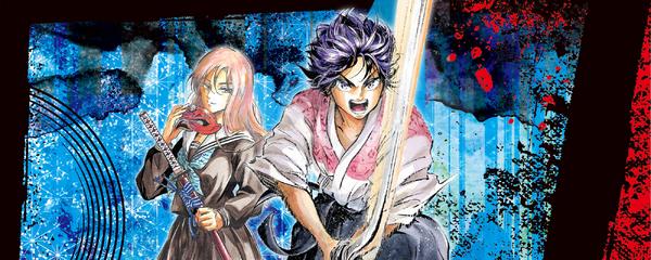 Shonen Jump 2021-31 (Artwork).png