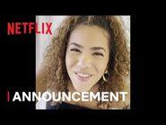 Ginny & Georgia - Season 2 is Coming - Netflix