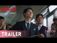 Vincenzo - Official Trailer - Netflix -ENG SUB-