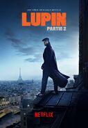 LupinPart2