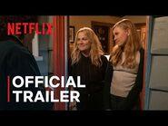 Moxie - Official Trailer - Netflix