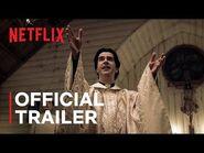 Midnight Mass - Official Trailer - Netflix