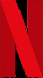 N Logo.png