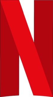 Netflix Wiki