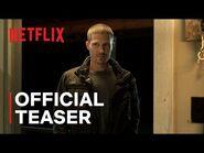 Midnight Mass - Teaser Trailer - Netflix