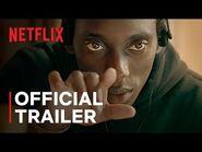 Zero - Official Trailer - Netflix