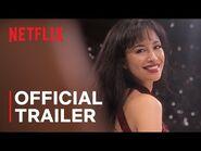 Selena, The Series Part 2 - Official Trailer - Netflix