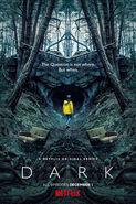 Dark S1 Poster