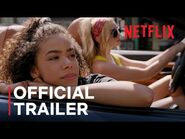 Ginny & Georgia - Official Trailer - Netflix