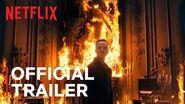 Dark Season 3 Official Trailer Netflix