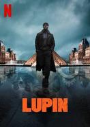 Lupinposter1