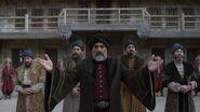 Rise of Empires- Ottoman Photos (2)