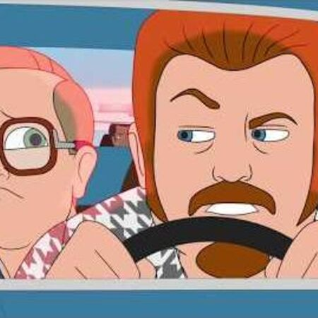 Trailer Park Boys The Animated Series Netflix Wiki Fandom You are currently browsing all servers. trailer park boys the animated series