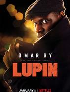 Lupinposter2